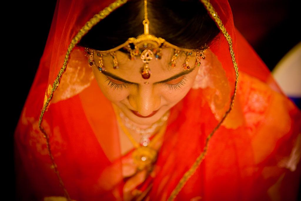 Neha & Ankur-281.jpg
