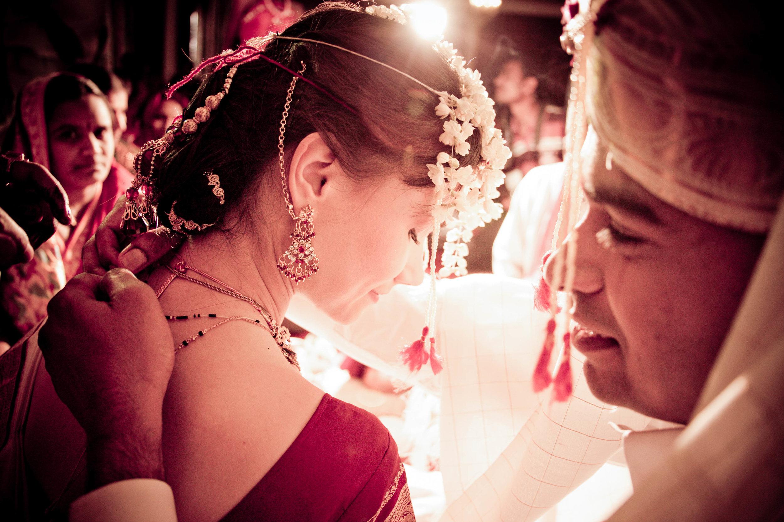 Katarina & Ravi-167.jpg