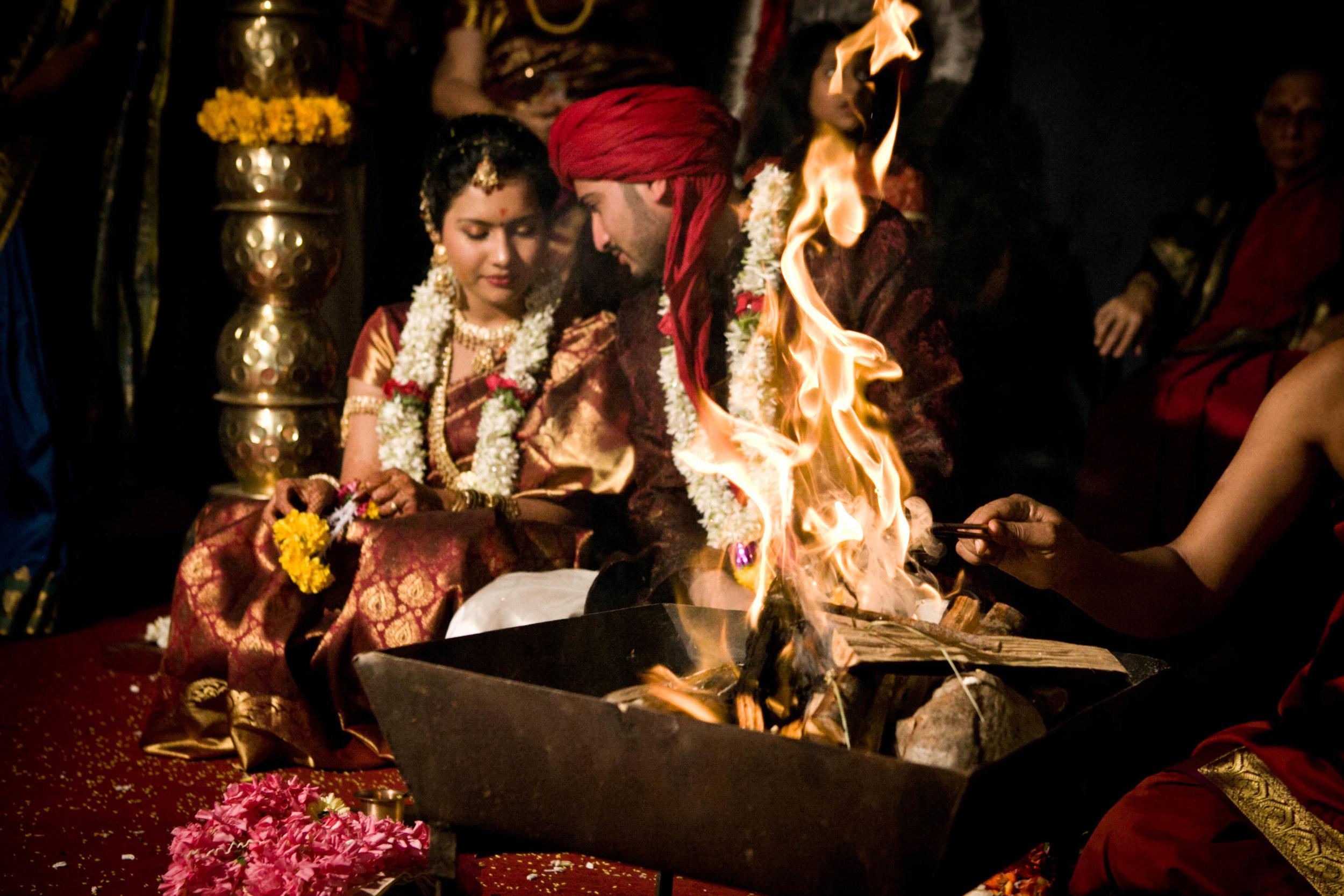 Monisha & Chandrashekhar-148.jpg