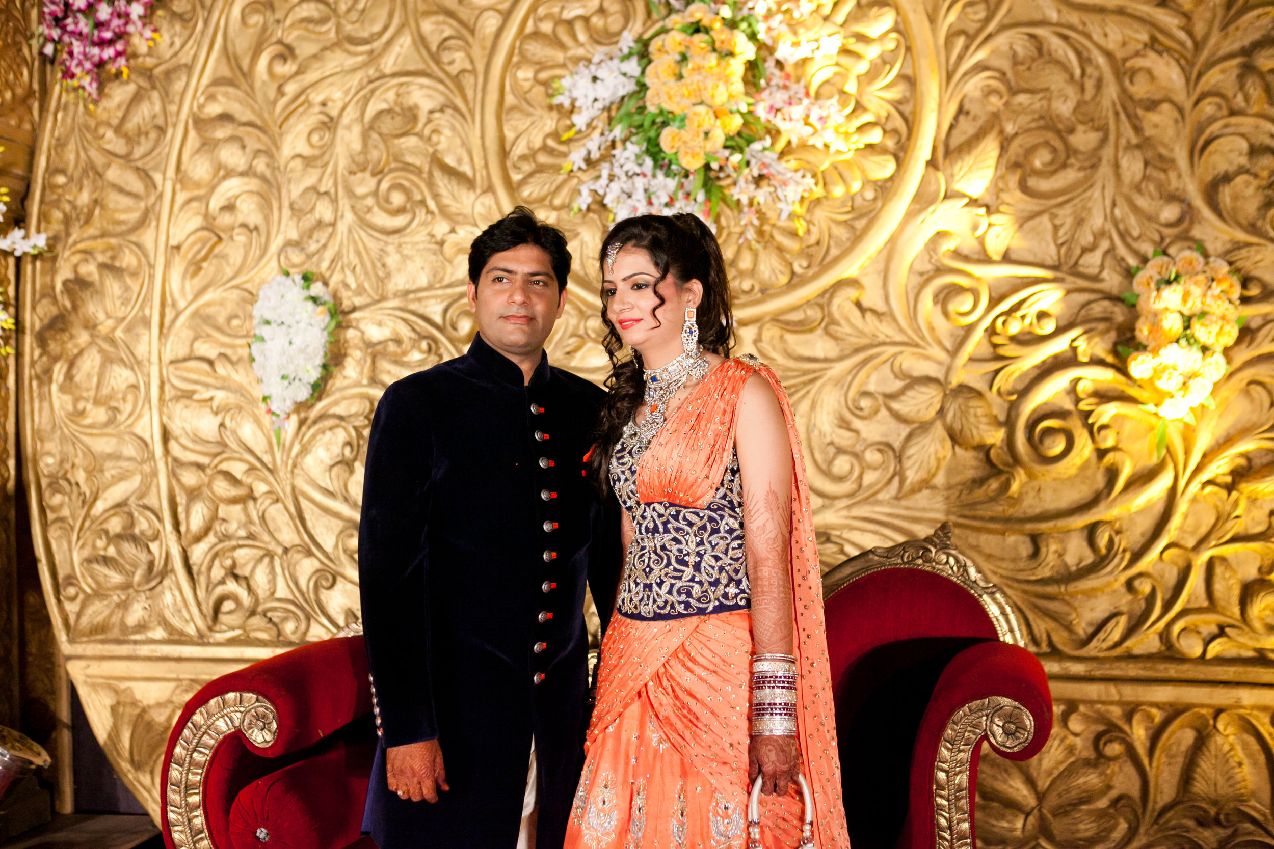 Sumit & Sonali-685.jpg