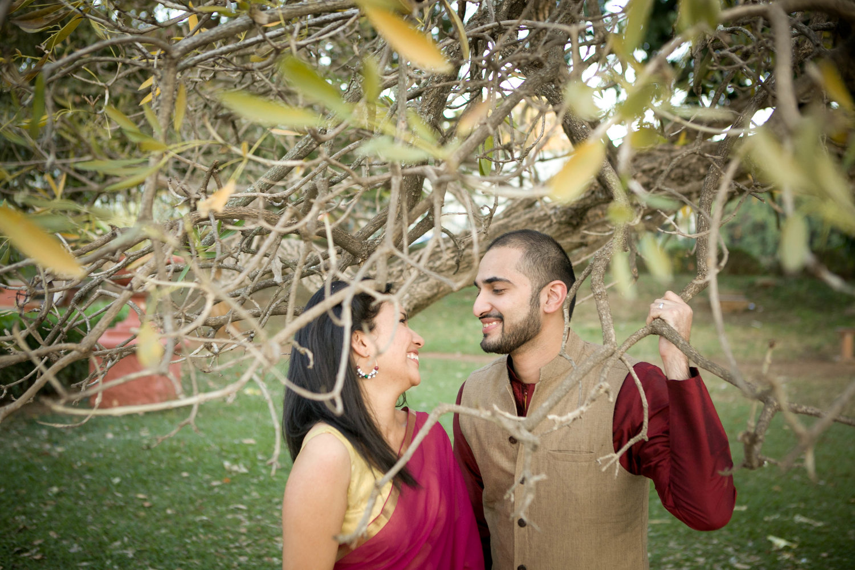 Monisha+&+Chandrashekhar-10.jpg