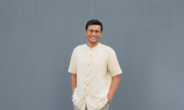 Wooba VR CEO - Fariz Rashid.jpg