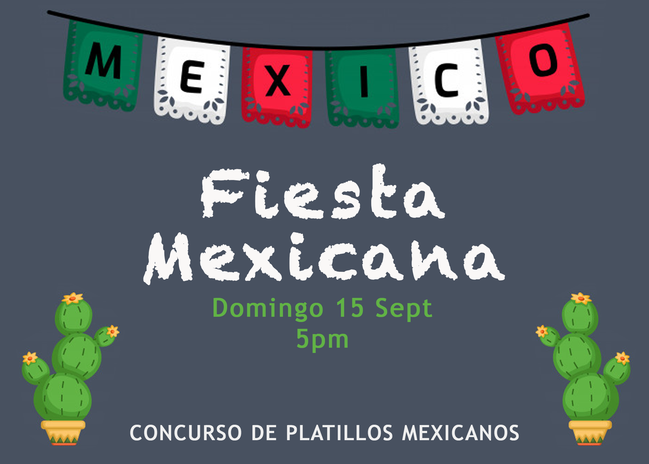 FIESTA MEXICANA 19.png