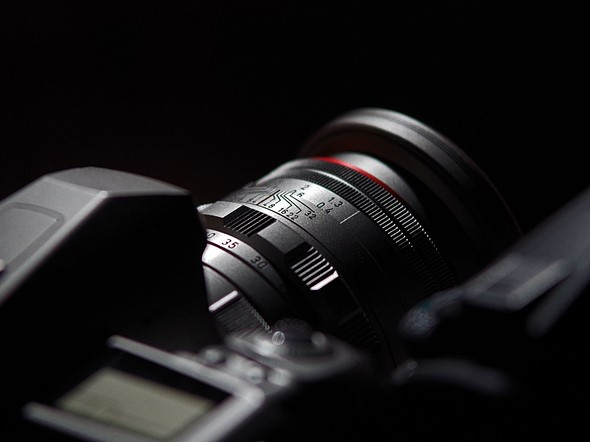 camera_cc0.jpg