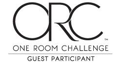 one room challenge.jpg
