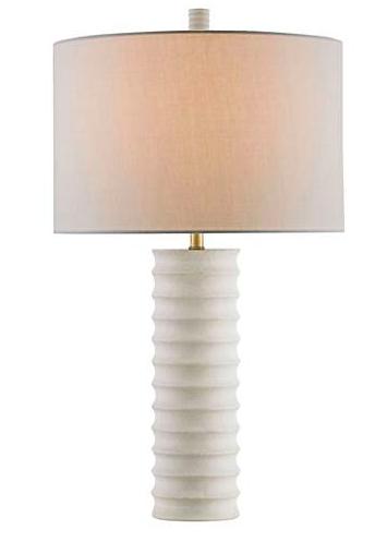 Lamps Plus Lamp