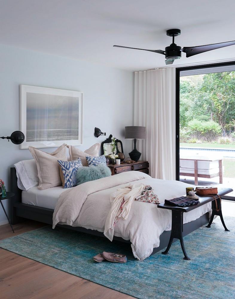 Eye Swoon Bedroom