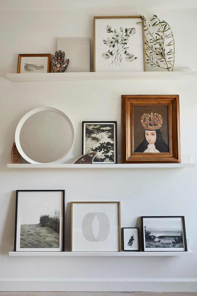 megan bachmann interiors one room challenge art wall.jpg