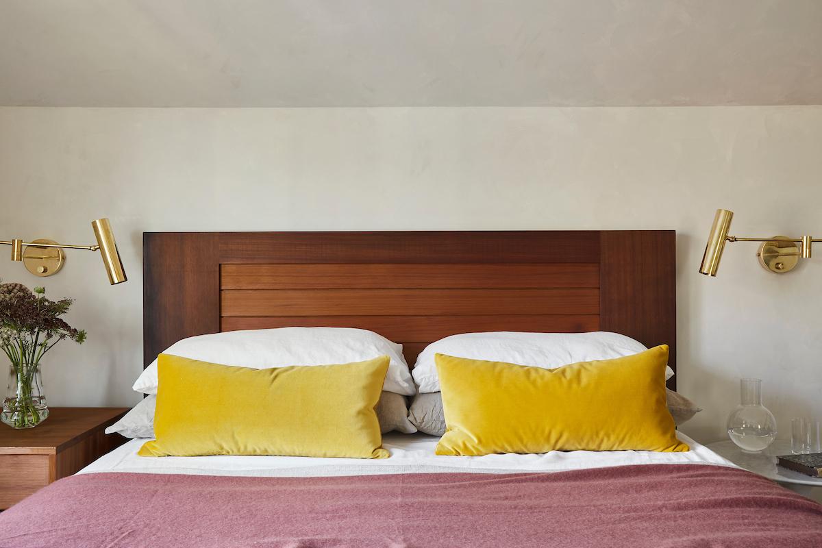 megan bachmann interiors one room challenge bedroom view.jpg