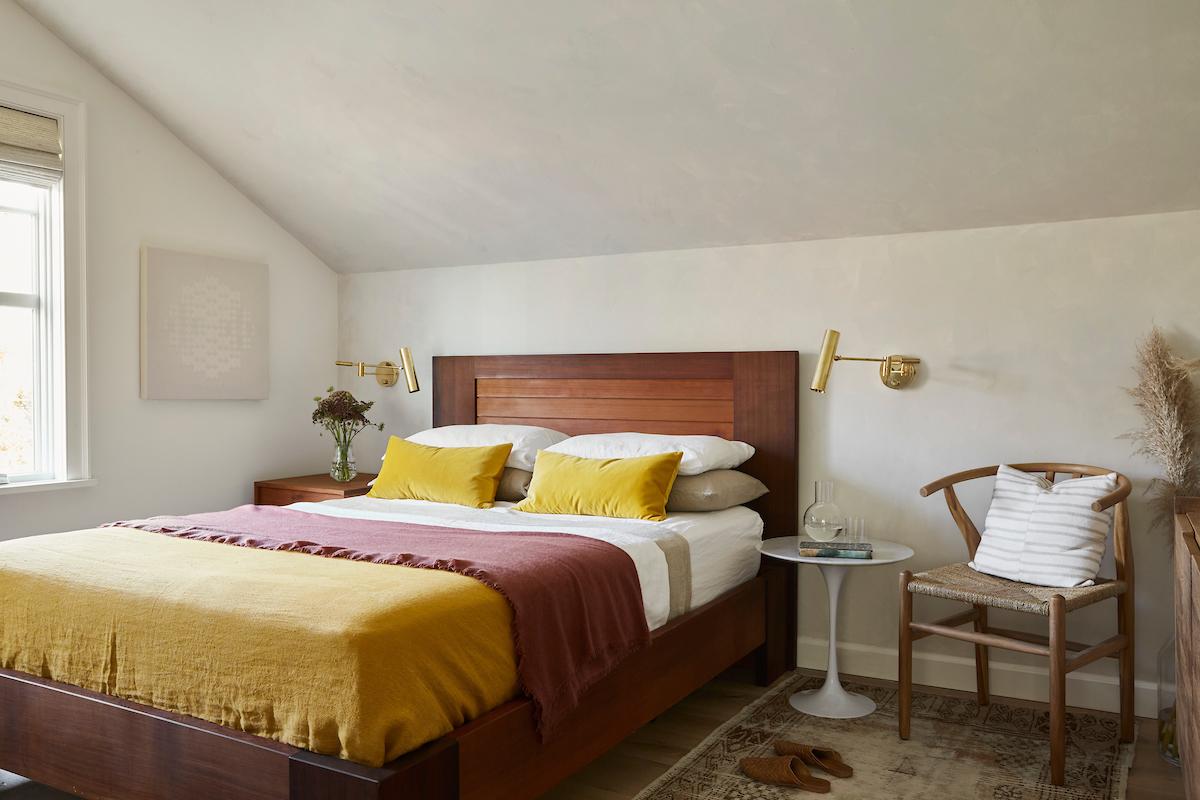 megan bachmann interiors one room challenge bedroom.jpg