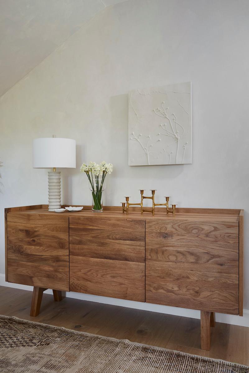 megan bachmann interiors one room challenge dresser side.jpg