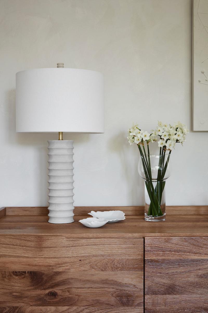 megan bachmann interiors one room challenge dresser styling.jpg