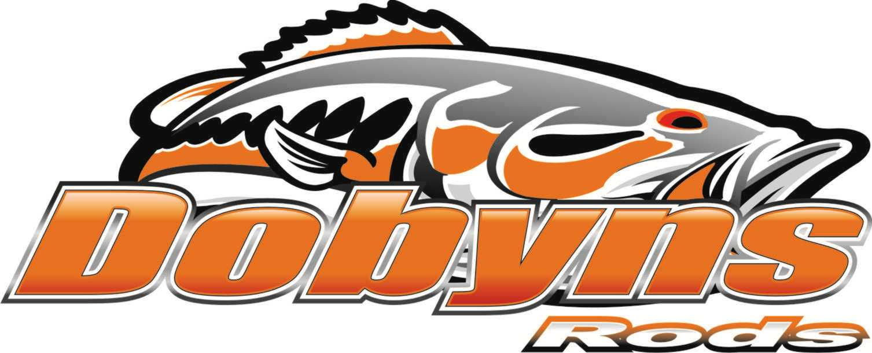 dobyn-rods-logo.jpg