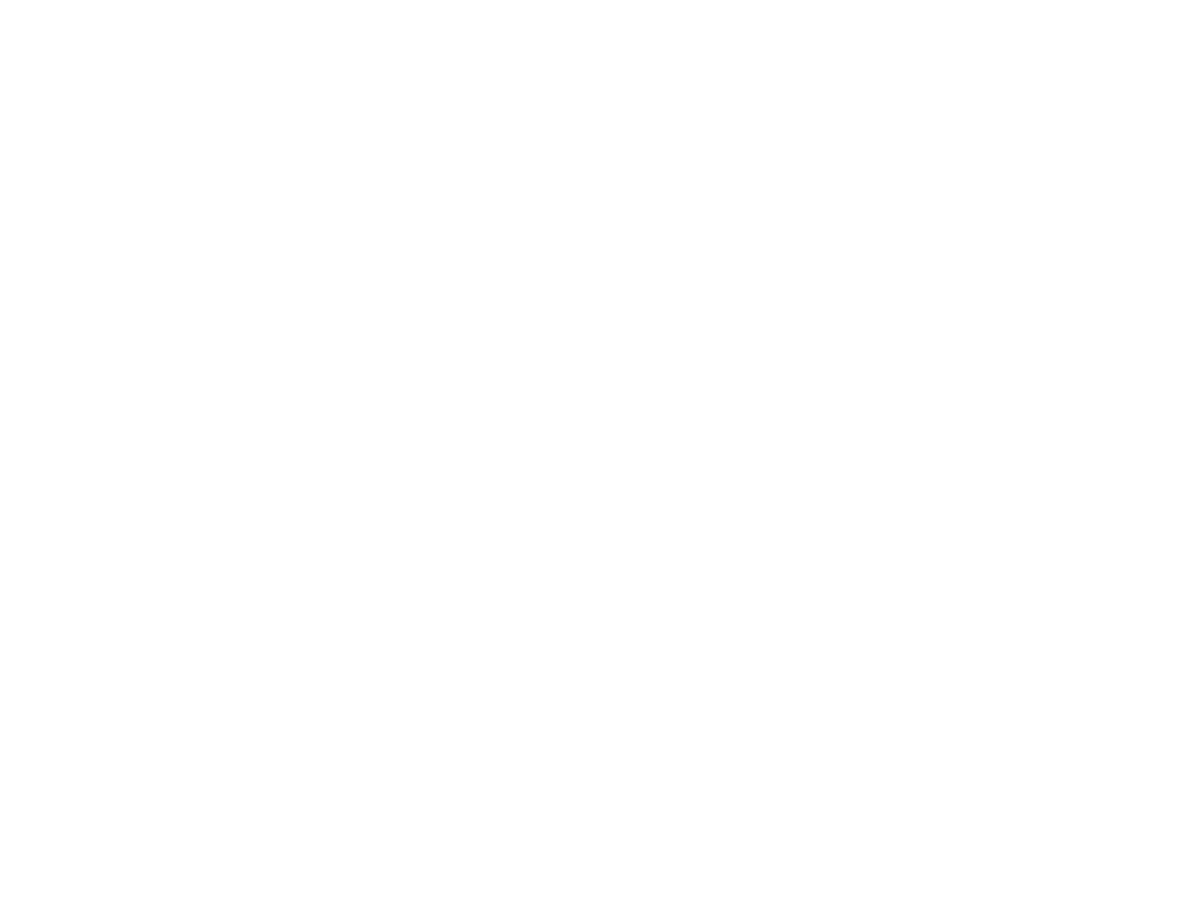Studio_G_Logo_White_PNG.png