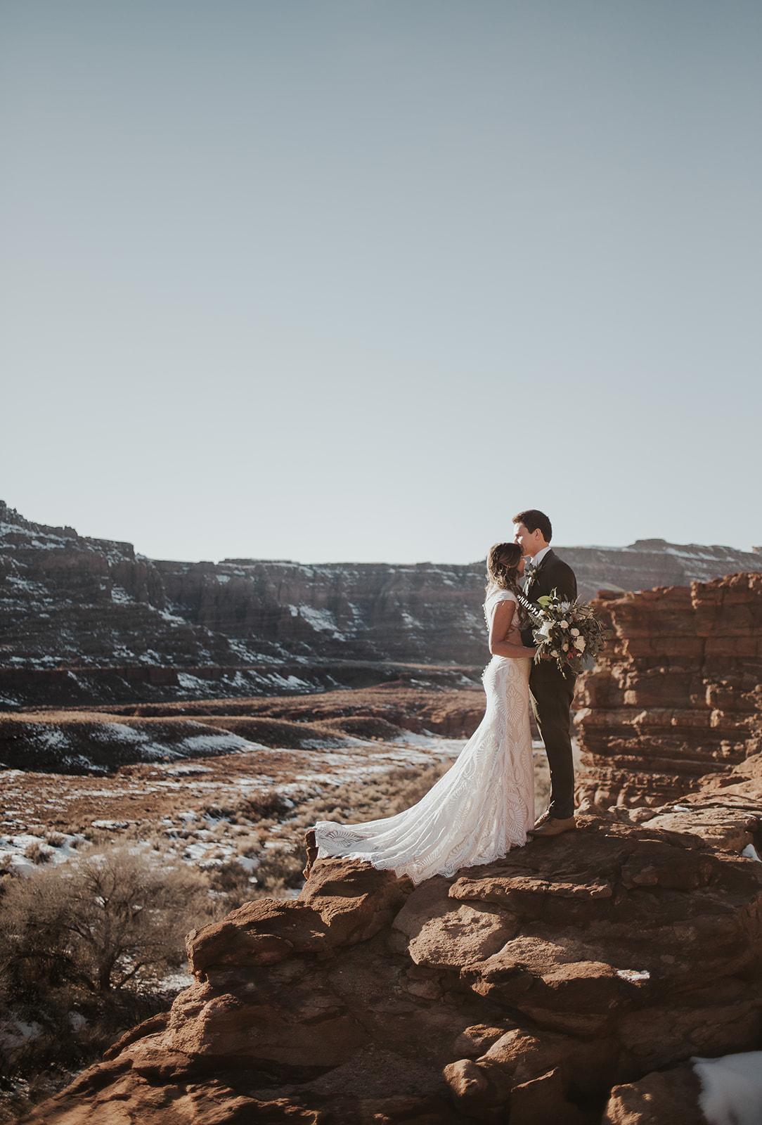 jamie+weston bridals-1.jpg