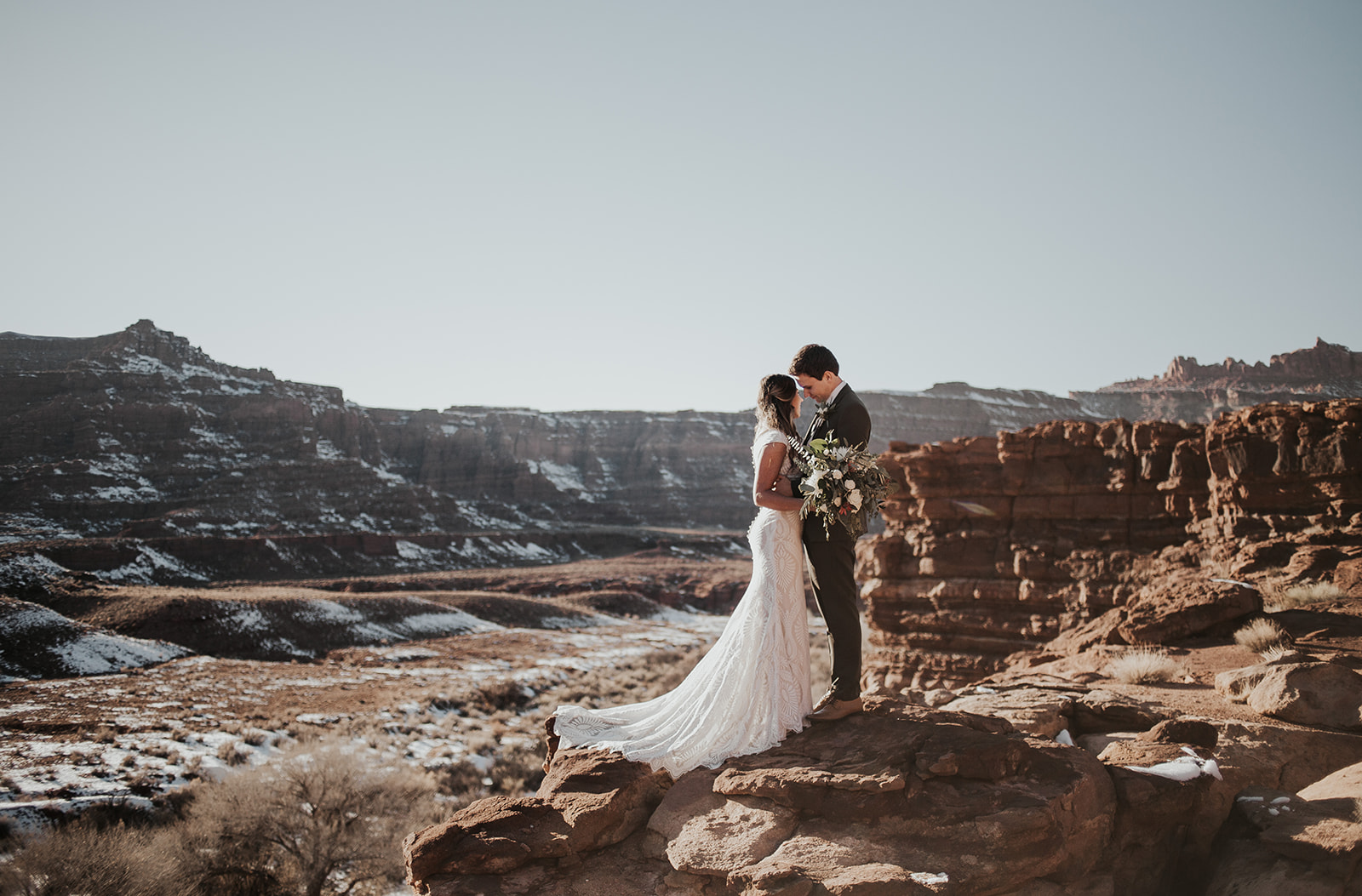 jamie+weston bridals-2.jpg
