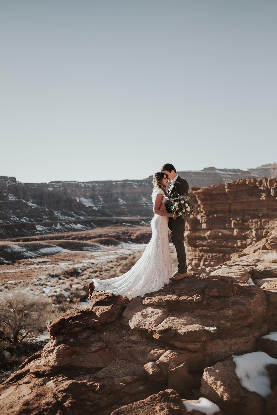 jamie+weston bridals-3.jpg