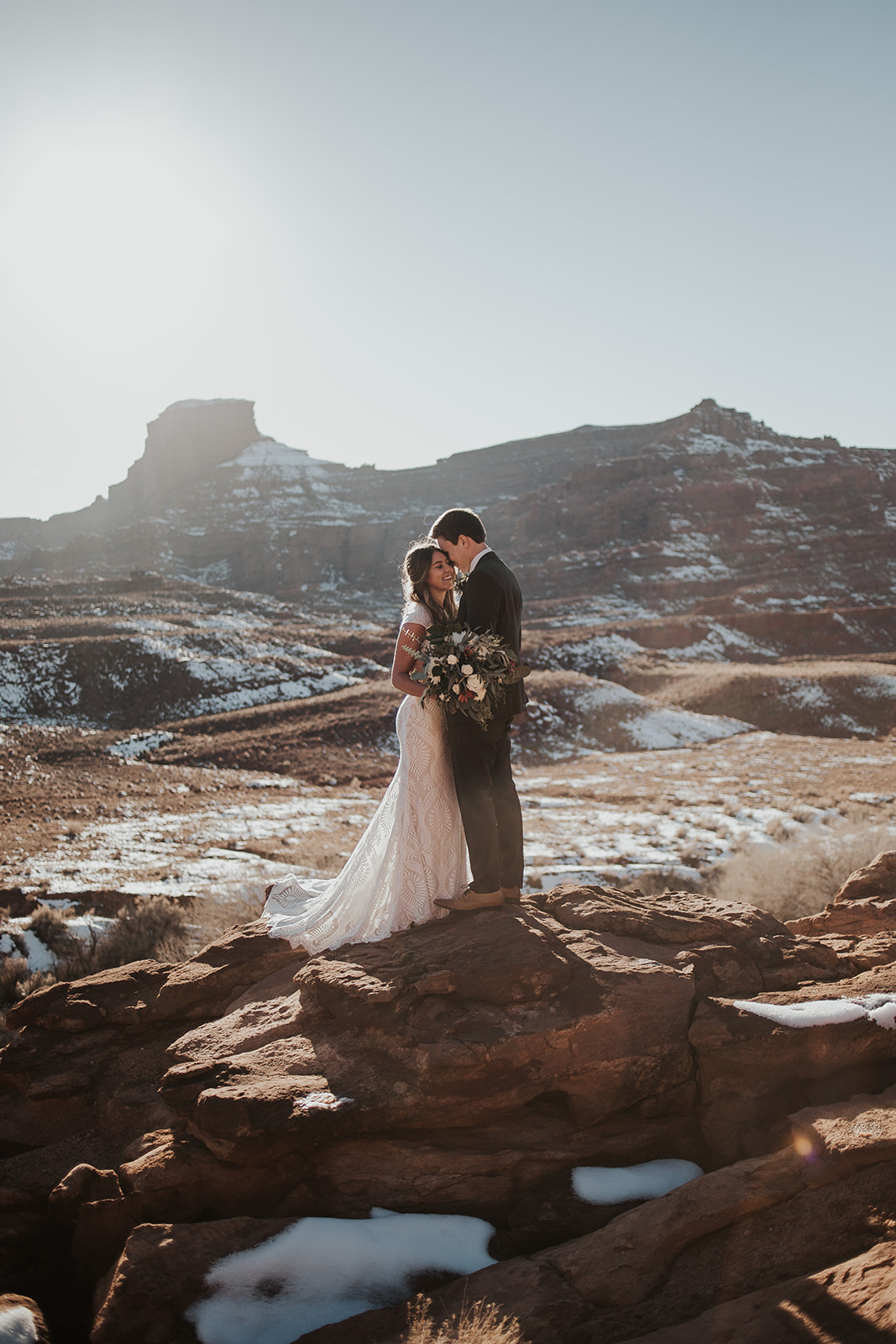 jamie+weston bridals-4.jpg