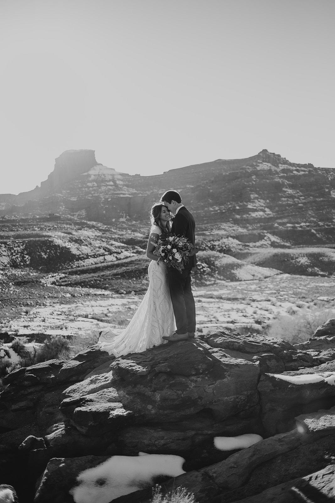 jamie+weston bridals-5.jpg