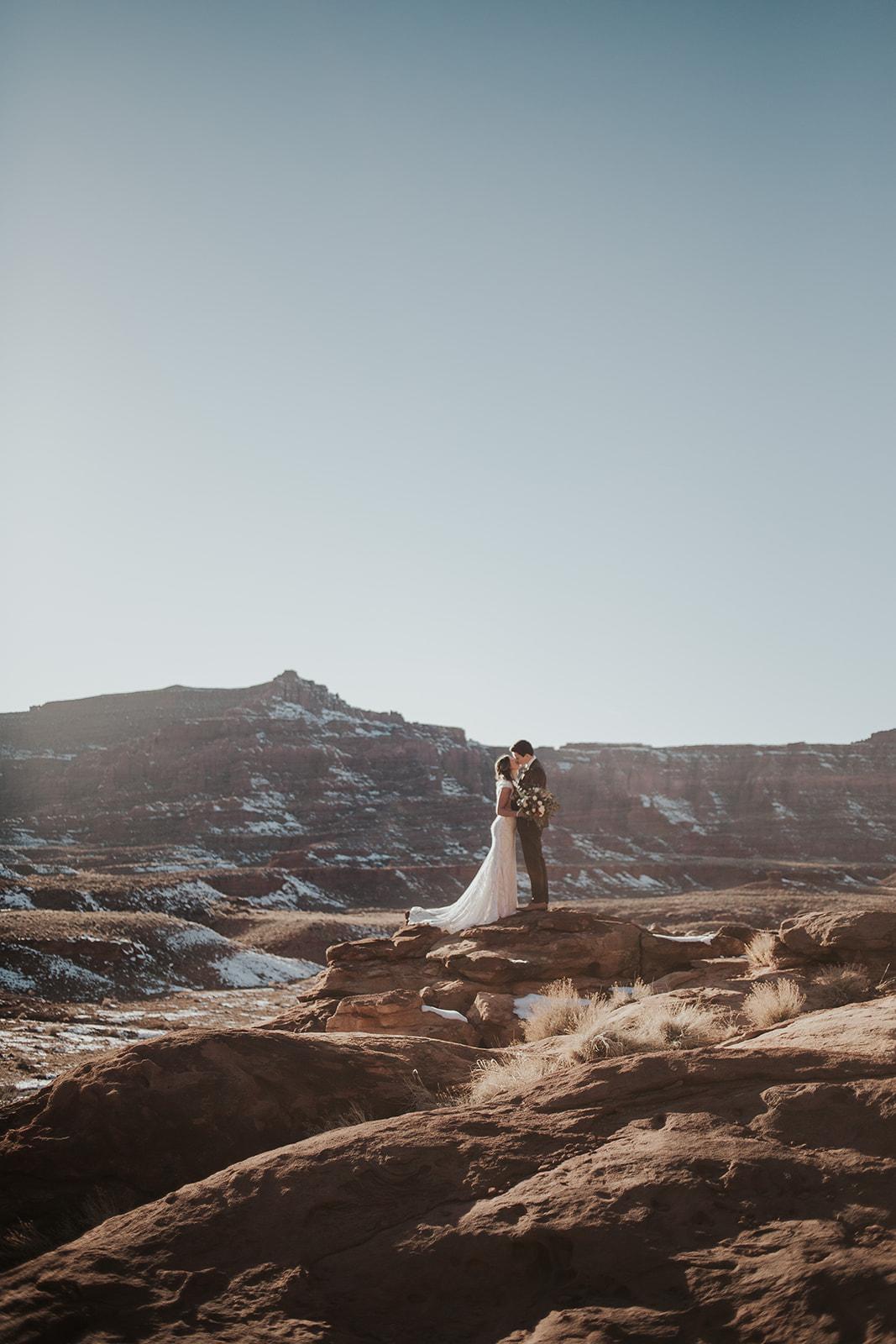 jamie+weston bridals-6.jpg