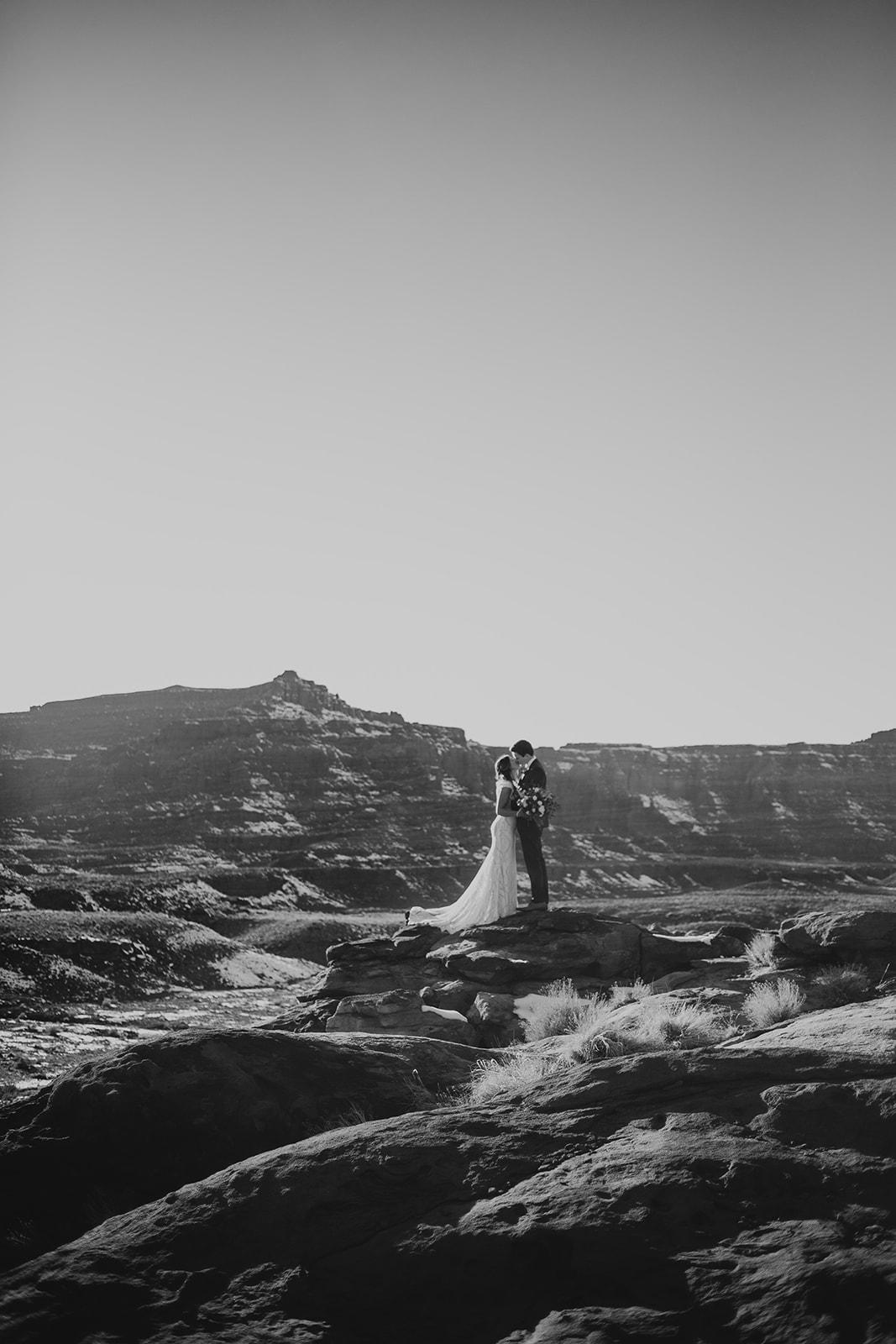 jamie+weston bridals-7.jpg