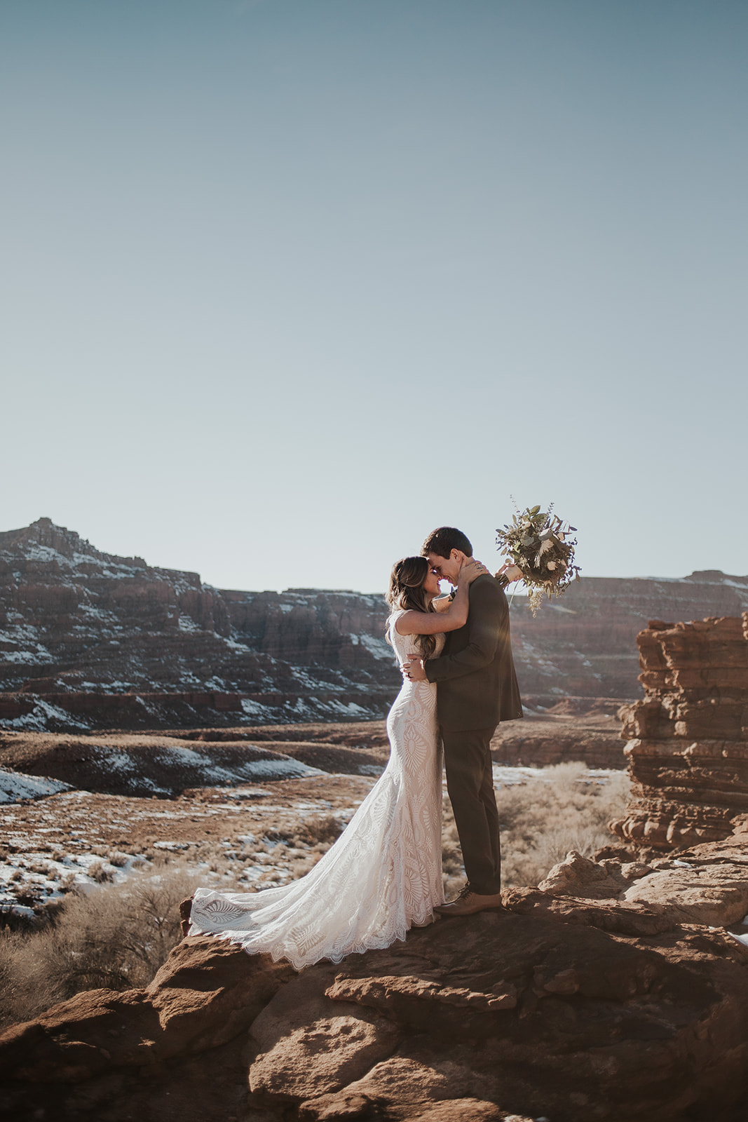 jamie+weston bridals-8.jpg