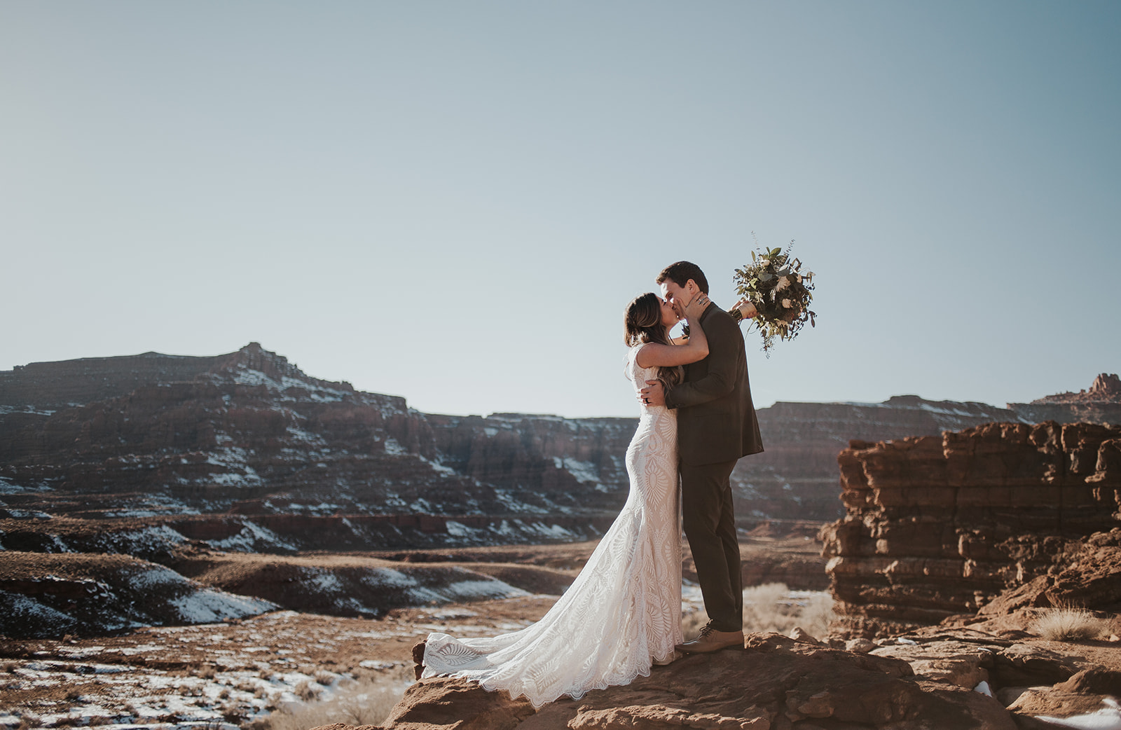 jamie+weston bridals-9.jpg