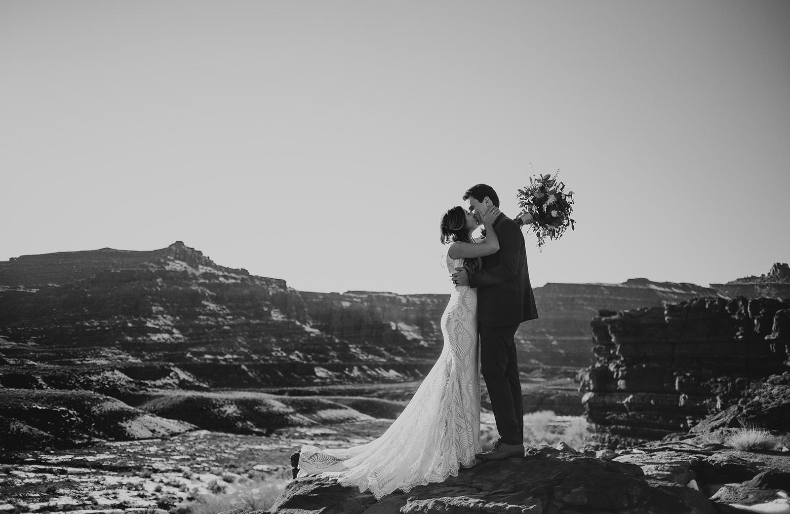 jamie+weston bridals-10.jpg