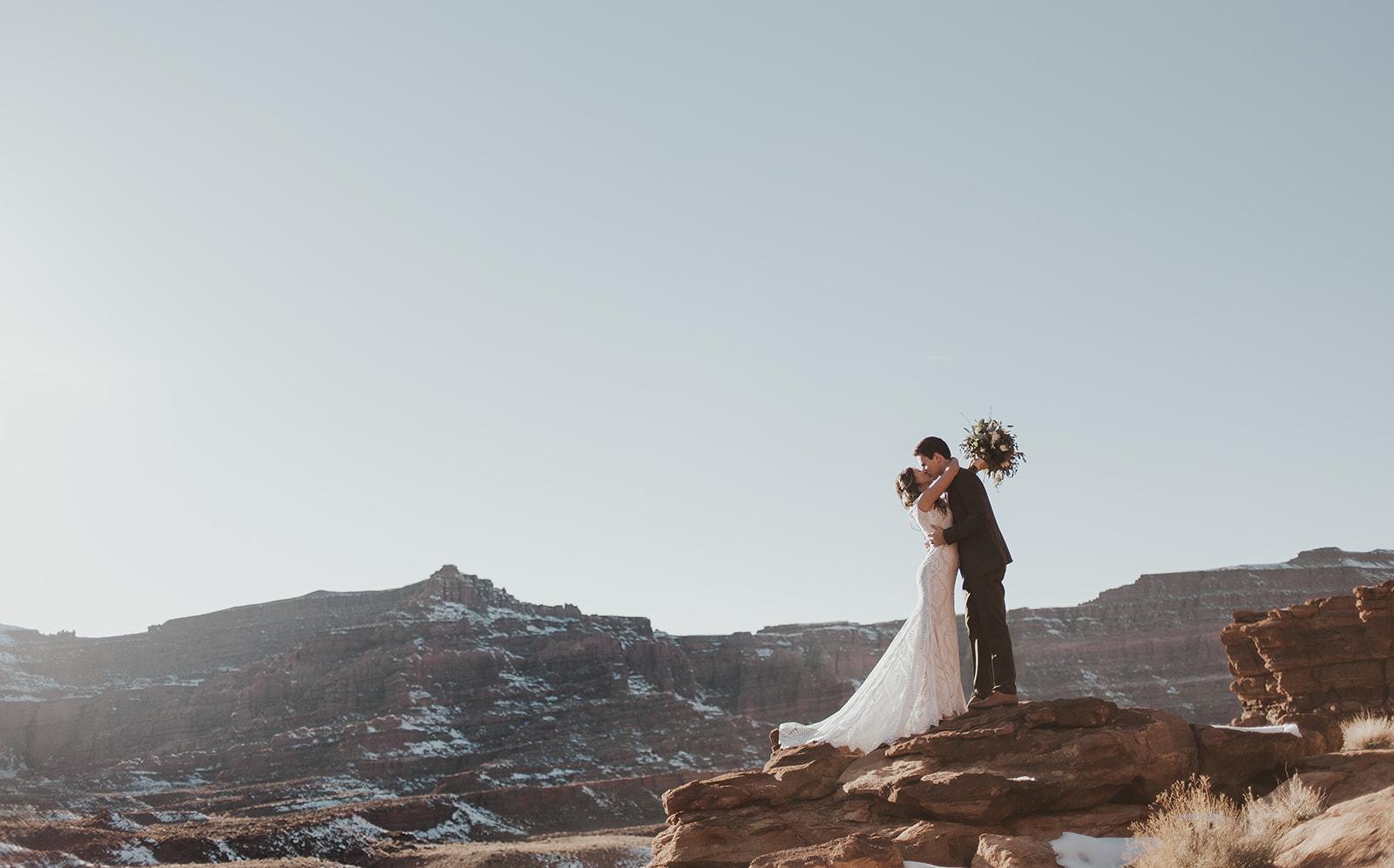 jamie+weston bridals-12.jpg