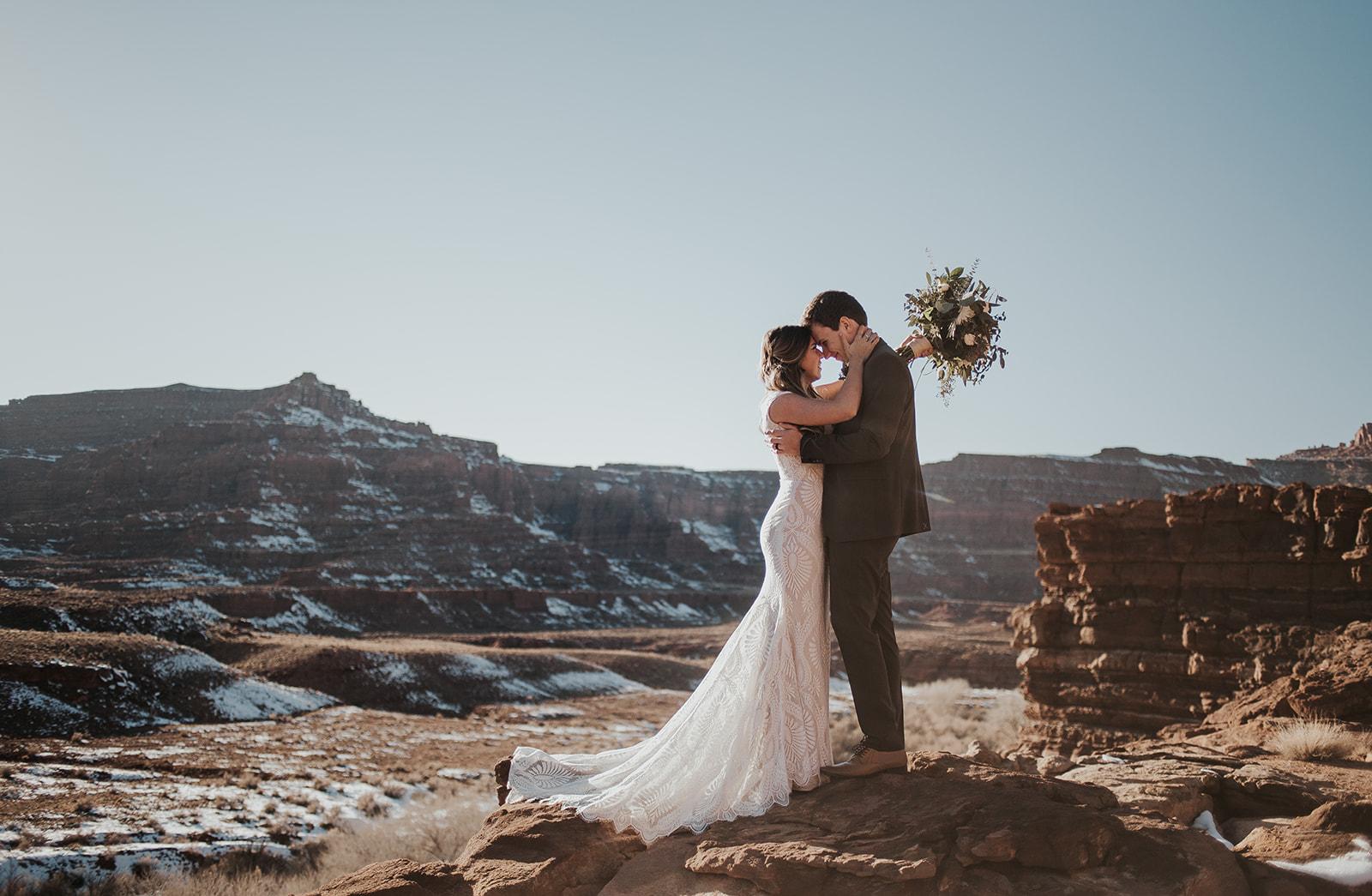jamie+weston bridals-11.jpg