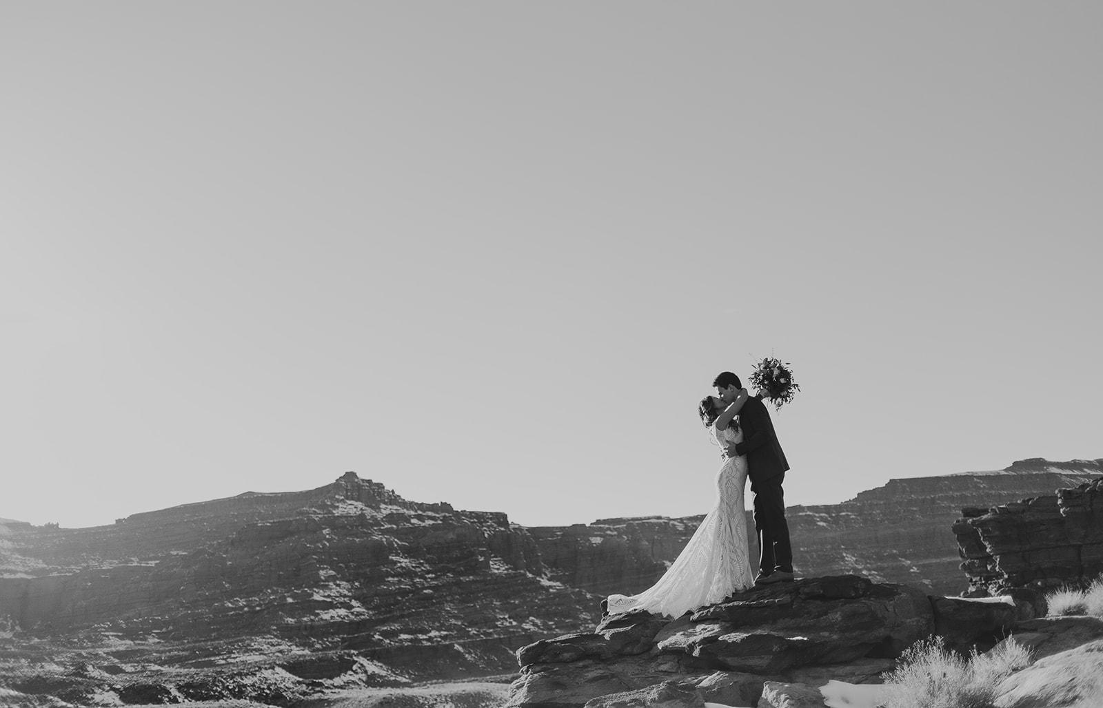 jamie+weston bridals-13.jpg