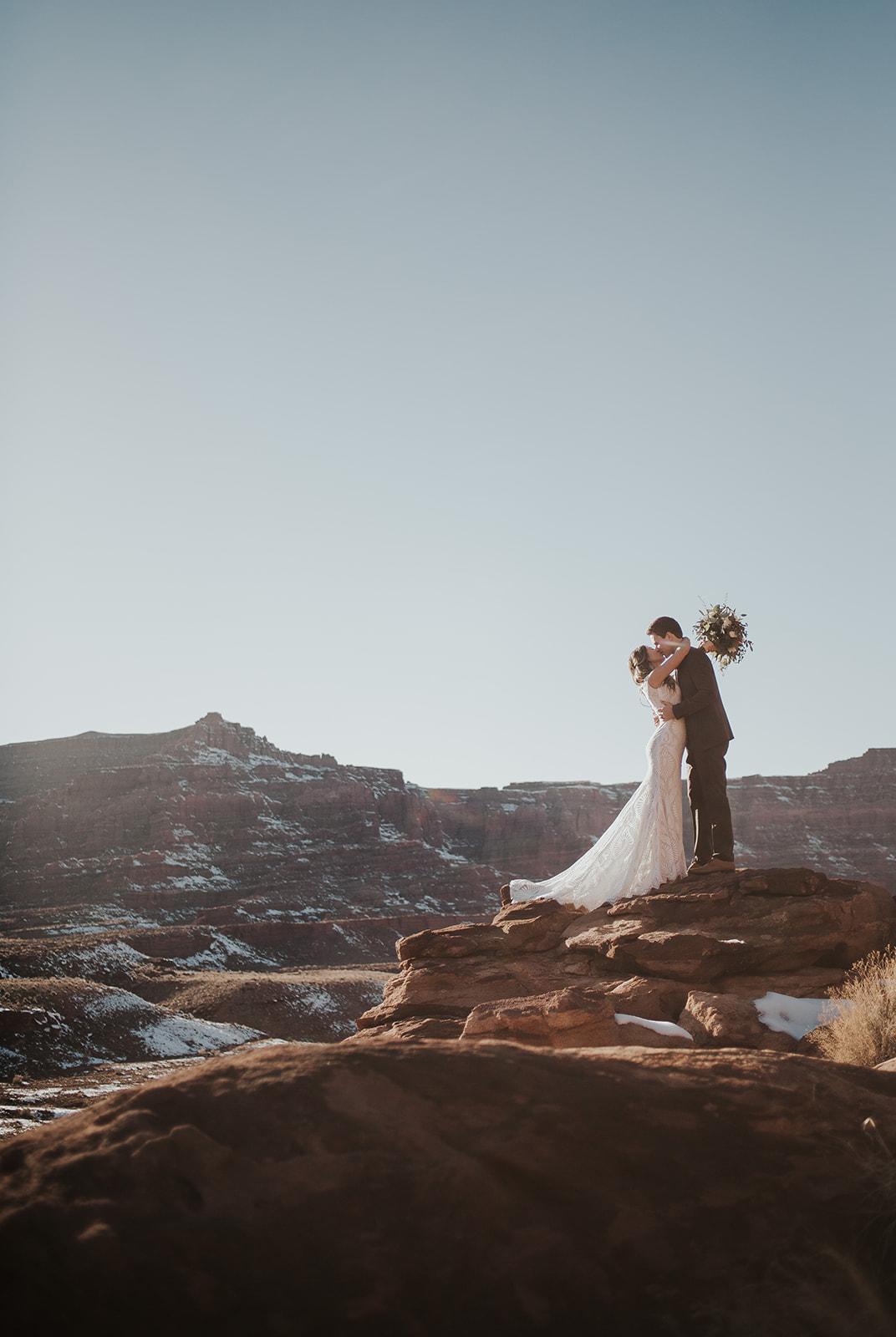 jamie+weston bridals-14.jpg