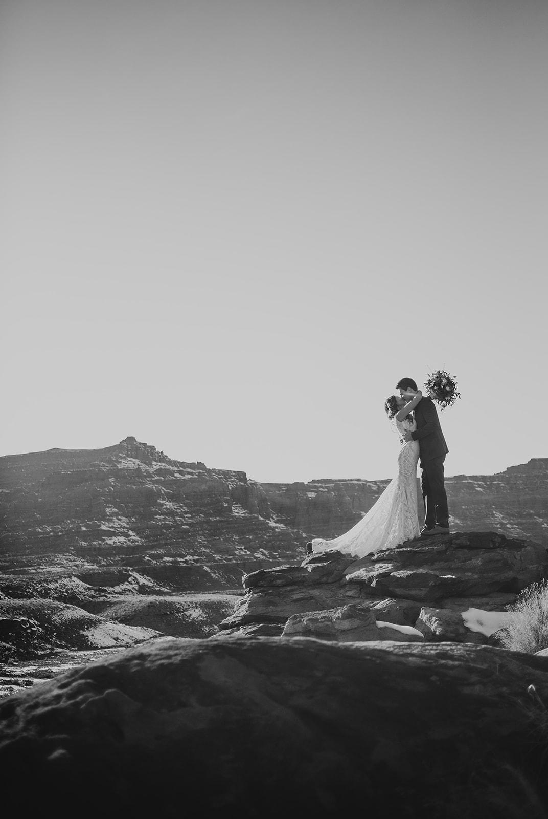 jamie+weston bridals-15.jpg