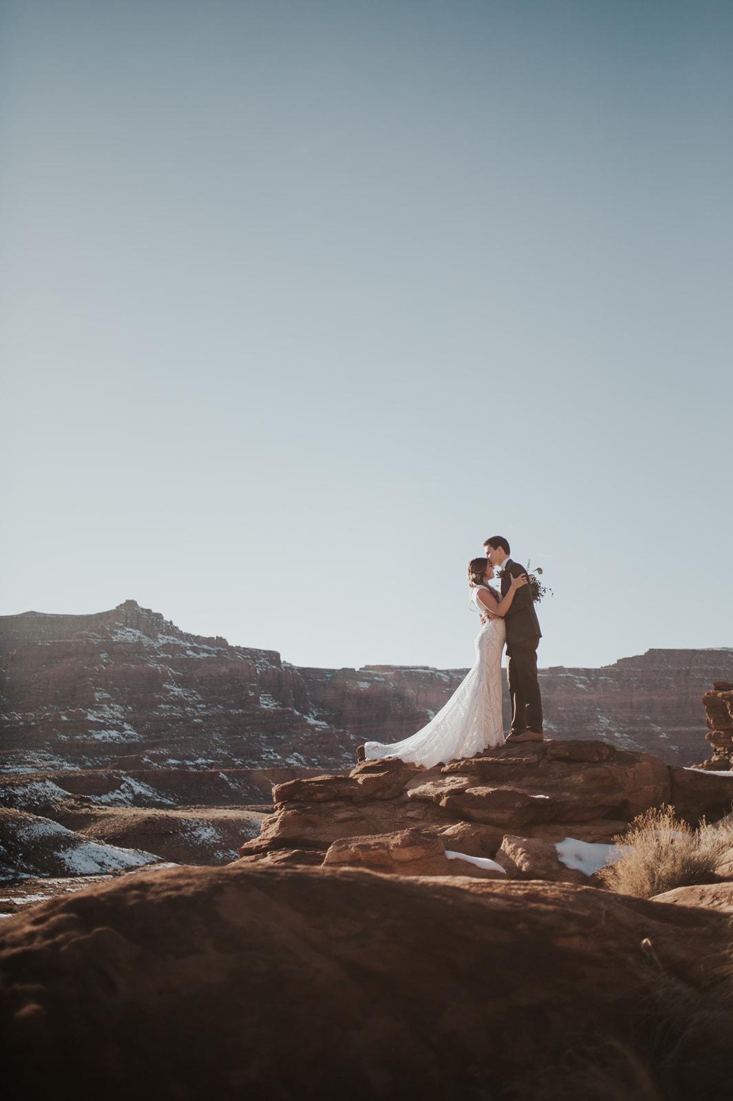 jamie+weston bridals-16.jpg