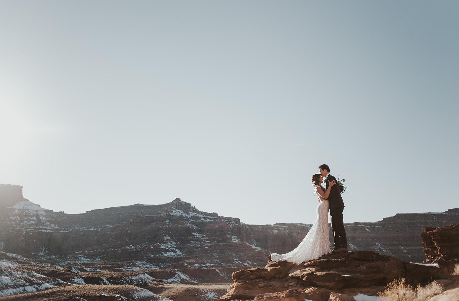 jamie+weston bridals-17.jpg