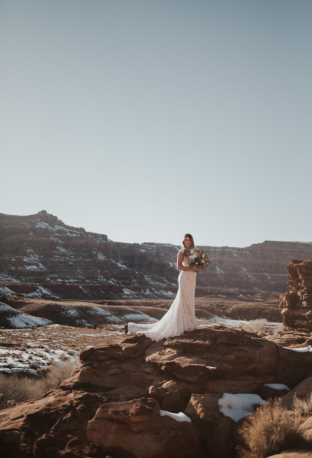 jamie+weston bridals-18.jpg