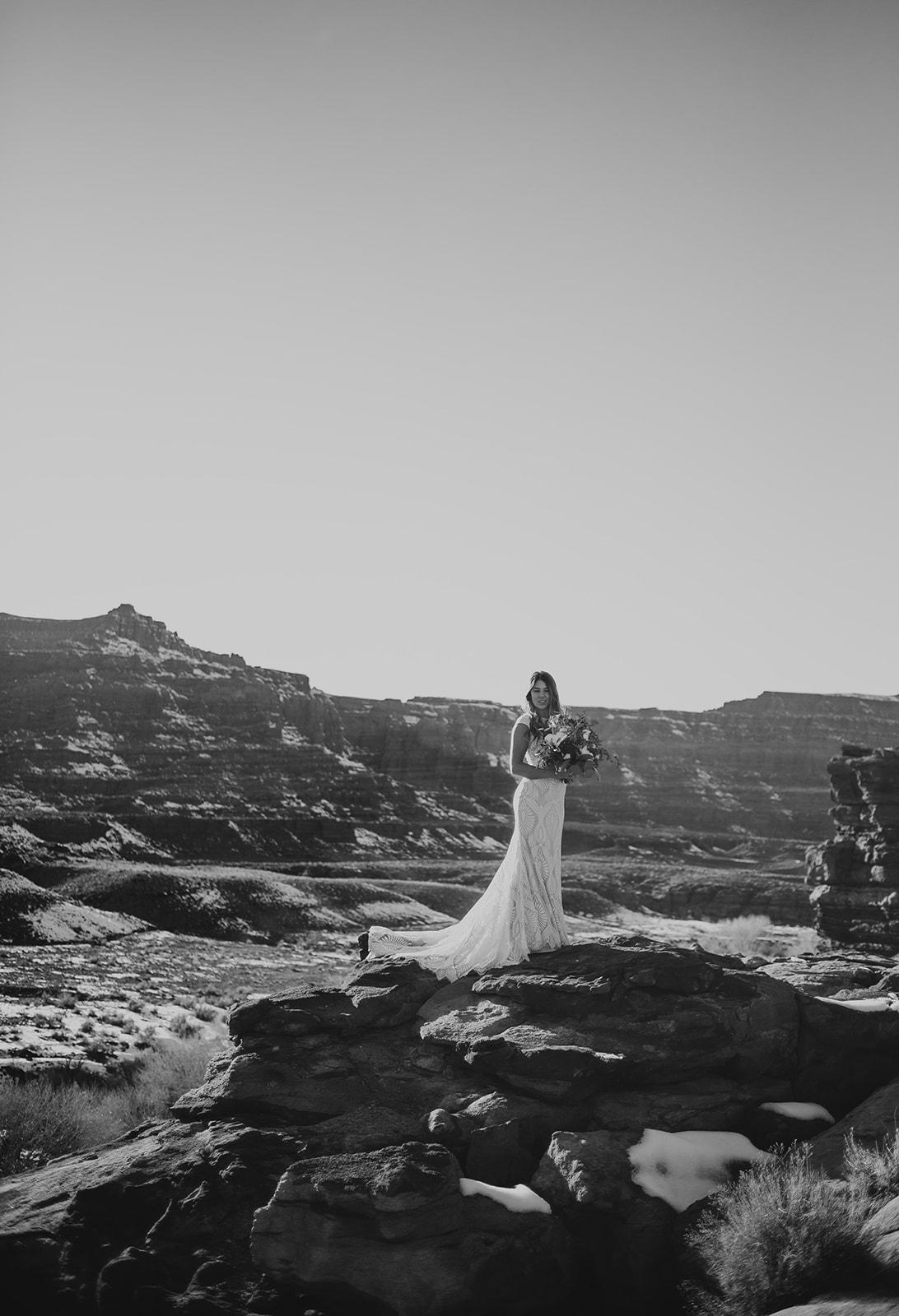 jamie+weston bridals-19.jpg