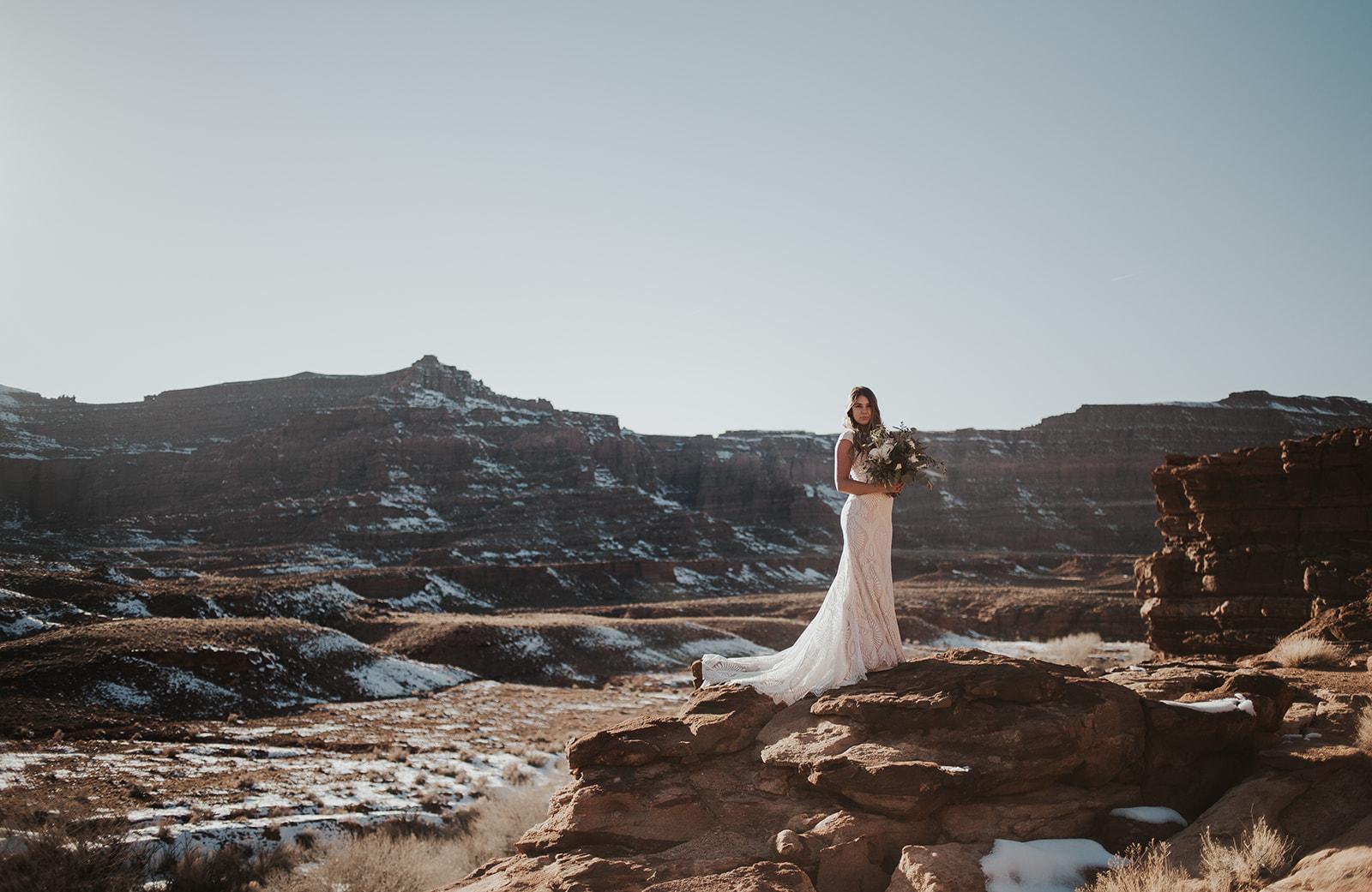 jamie+weston bridals-20.jpg