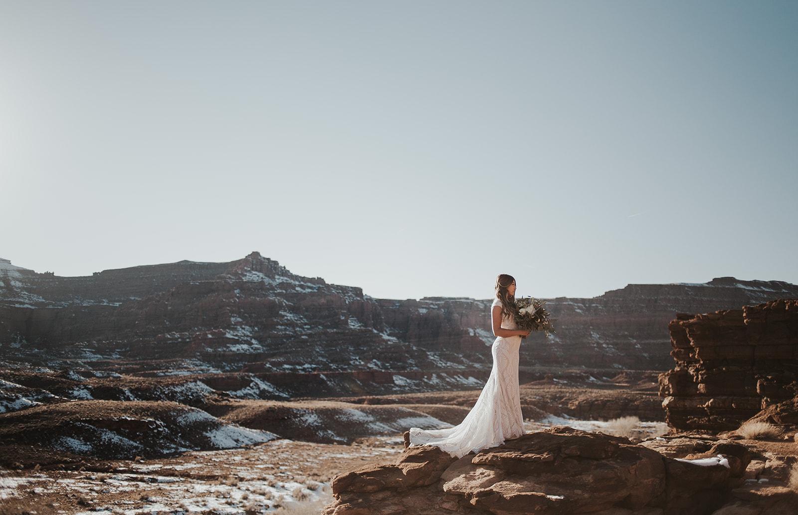 jamie+weston bridals-21.jpg