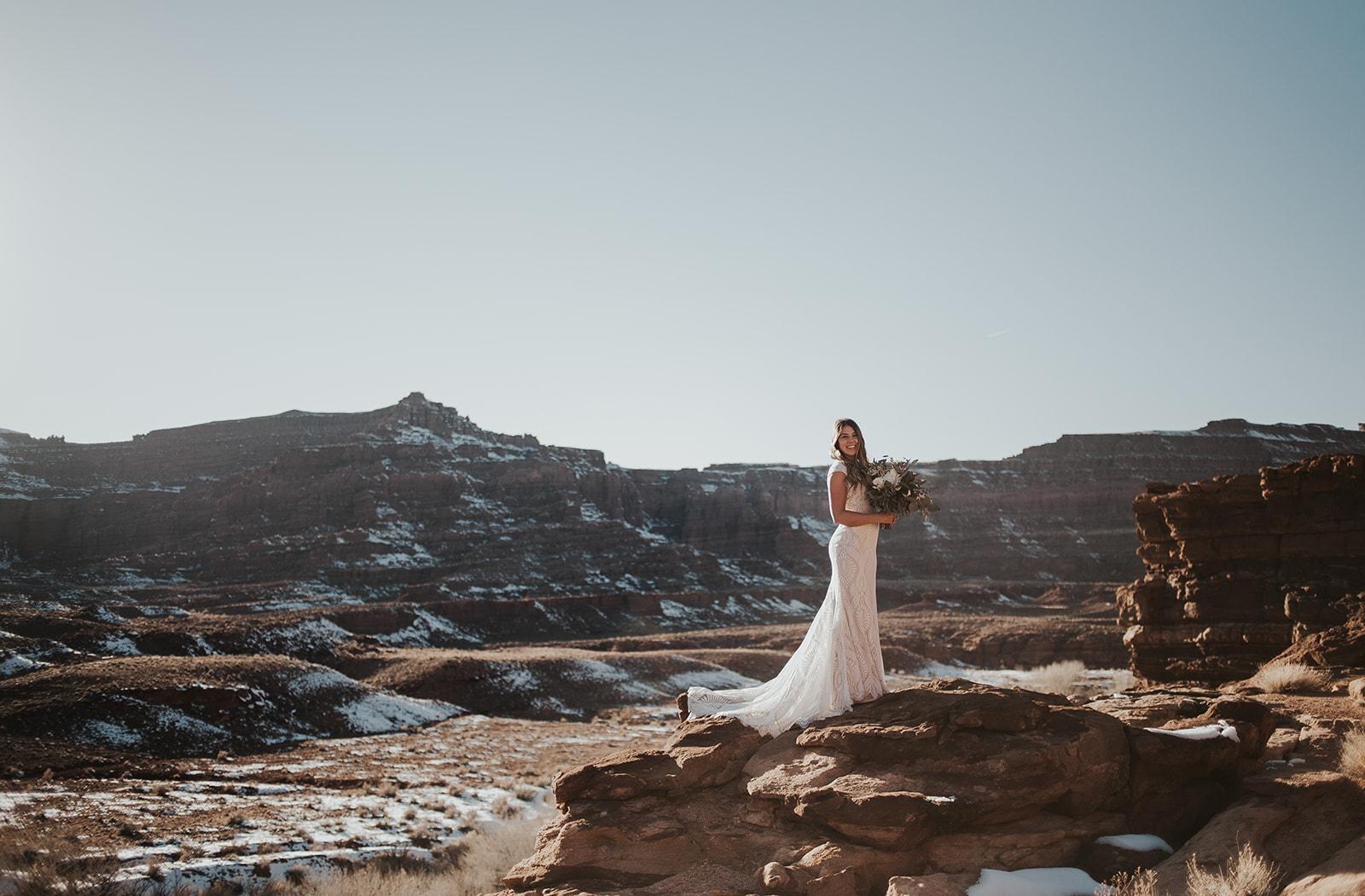 jamie+weston bridals-22.jpg