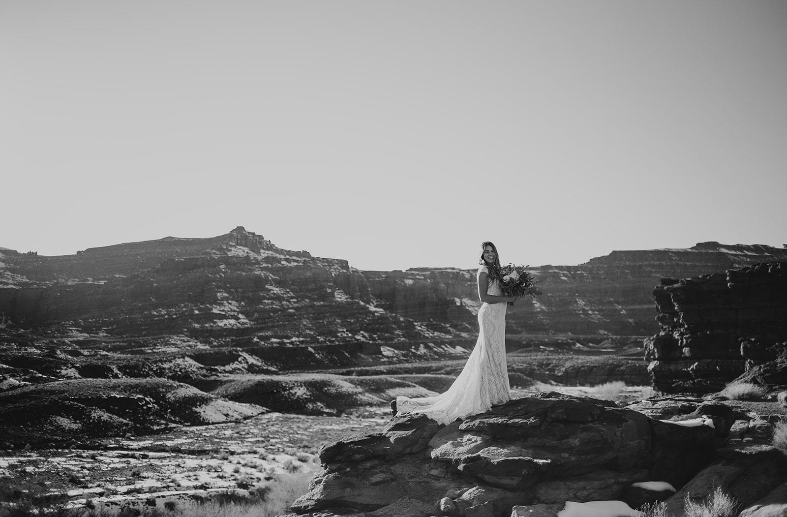 jamie+weston bridals-23.jpg