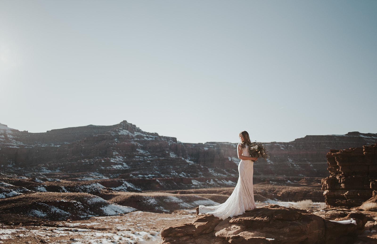 jamie+weston bridals-24.jpg