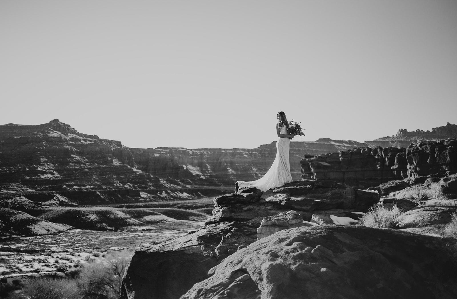 jamie+weston bridals-26.jpg