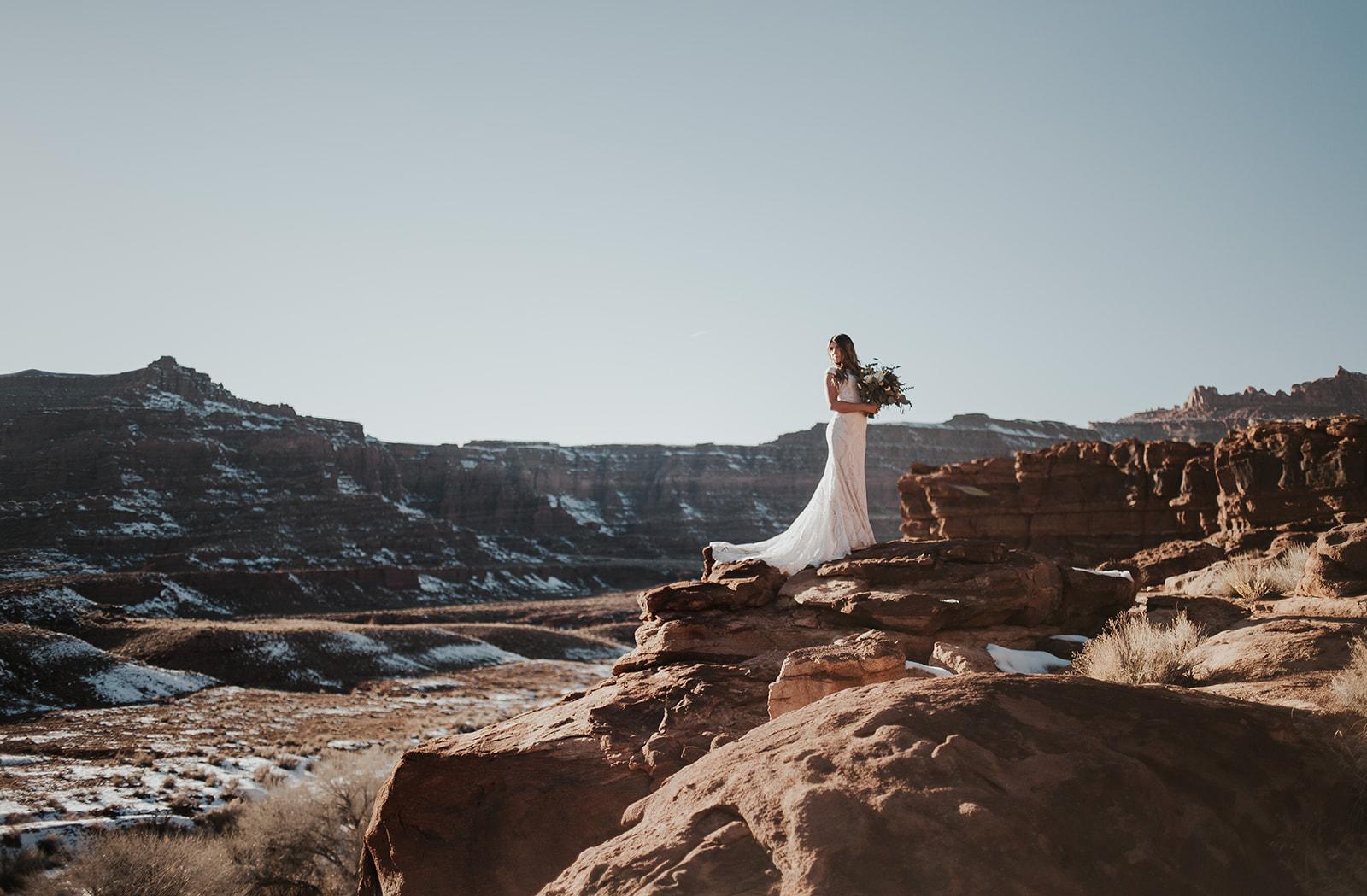 jamie+weston bridals-25.jpg