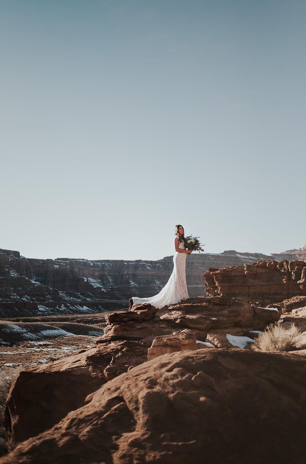 jamie+weston bridals-28.jpg