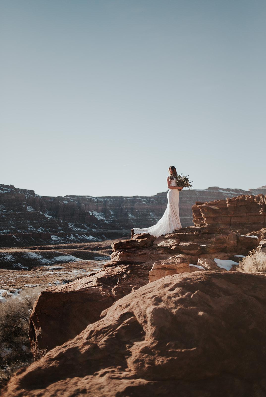 jamie+weston bridals-27.jpg
