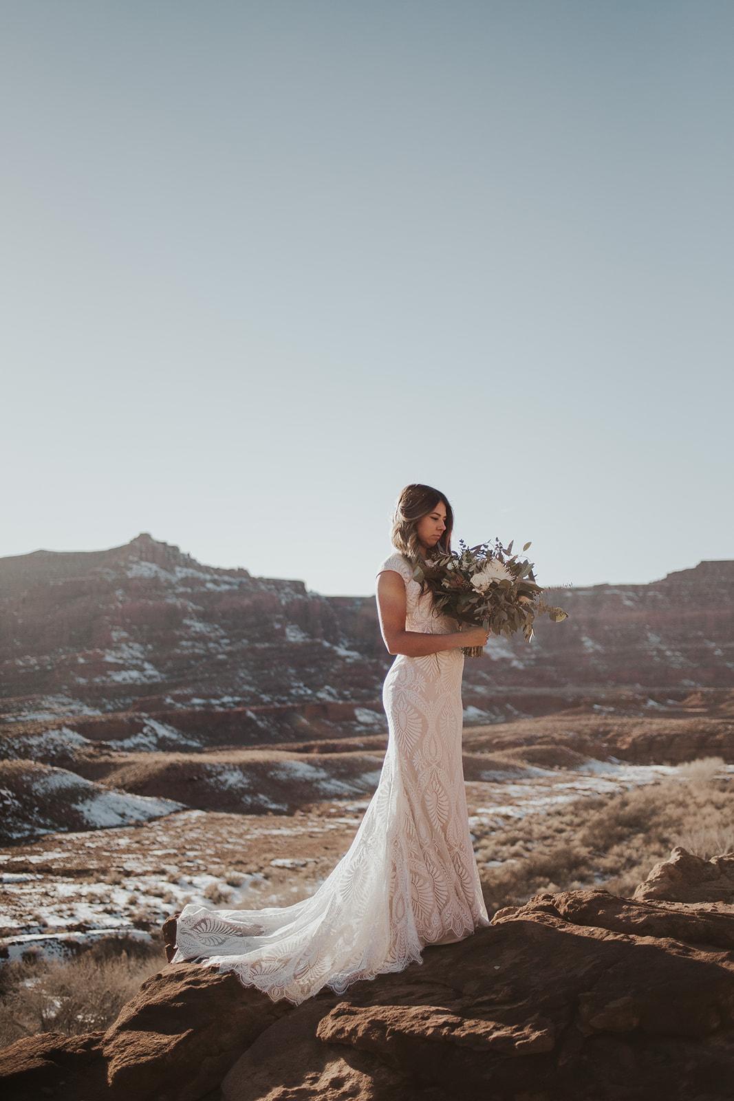 jamie+weston bridals-29.jpg