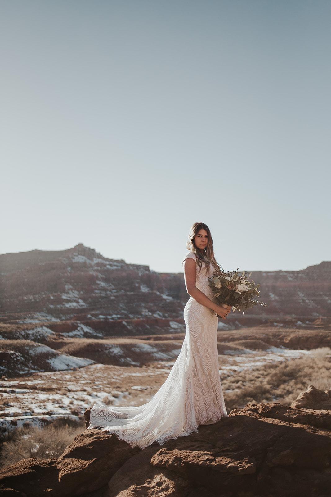 jamie+weston bridals-30.jpg