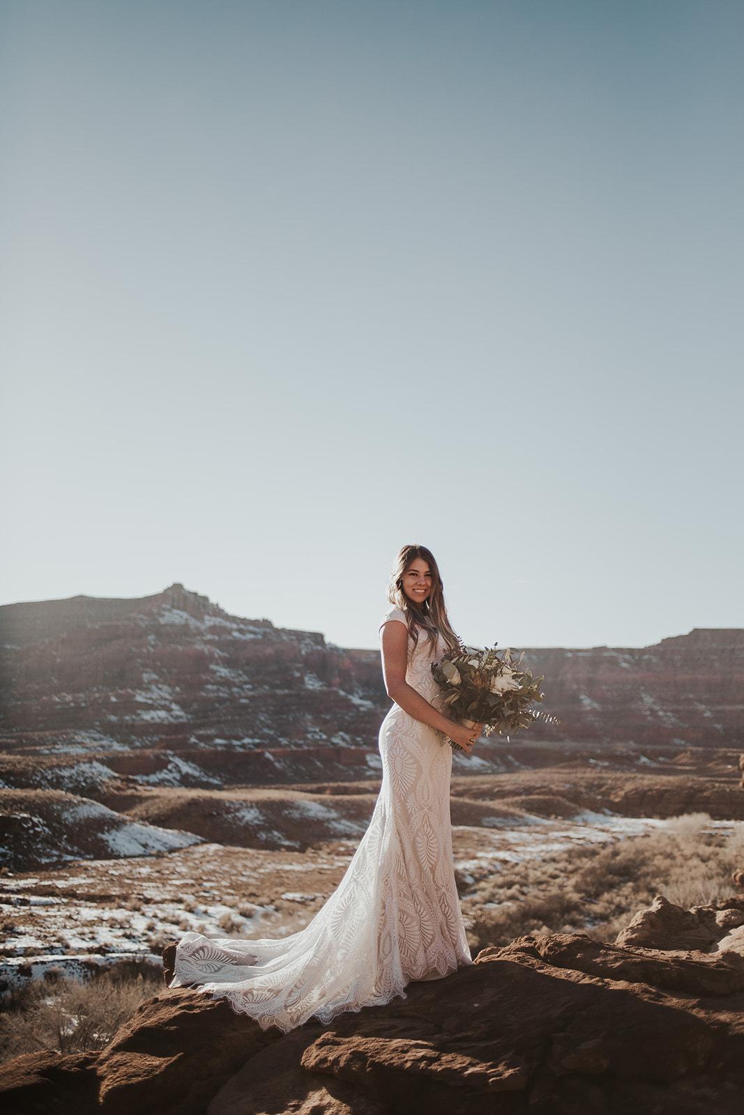 jamie+weston bridals-31.jpg