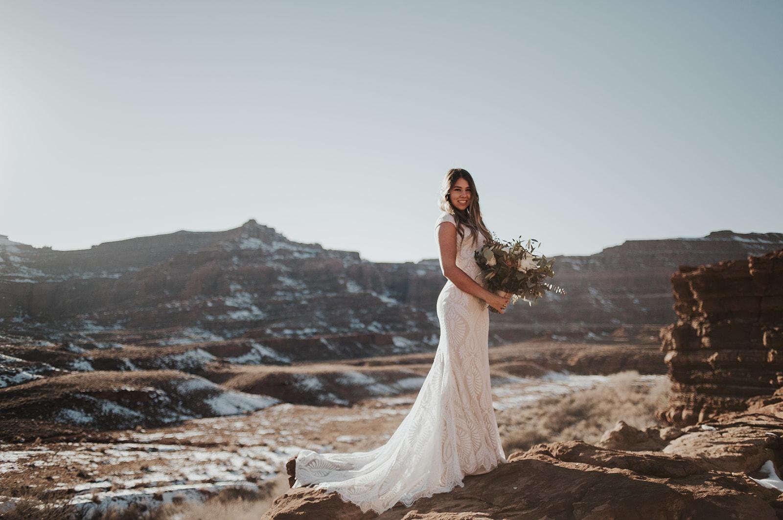 jamie+weston bridals-32.jpg